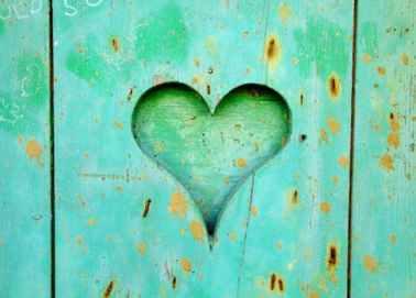 heart-wood-love-wooden-161711